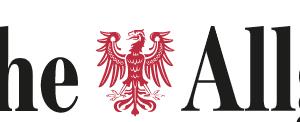 Logo Märkische Allgemeine Zeitung